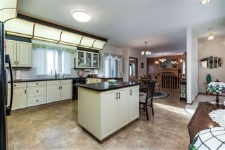 Photo 10: 86 51042 RGE RD 204: Rural Strathcona County House for sale : MLS®# E4139957