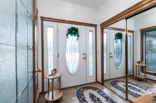 Photo 3: 86 51042 RGE RD 204: Rural Strathcona County House for sale : MLS®# E4139957