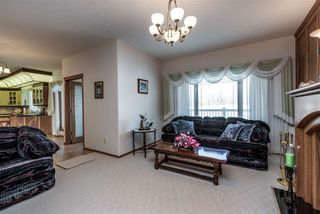Photo 4: 86 51042 RGE RD 204: Rural Strathcona County House for sale : MLS®# E4139957