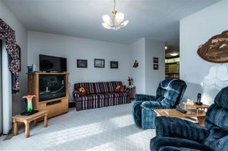 Photo 13: 86 51042 RGE RD 204: Rural Strathcona County House for sale : MLS®# E4139957