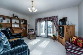 Photo 12: 86 51042 RGE RD 204: Rural Strathcona County House for sale : MLS®# E4139957
