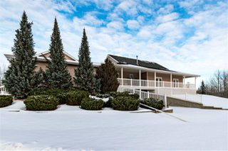 Photo 25: 86 51042 RGE RD 204: Rural Strathcona County House for sale : MLS®# E4139957