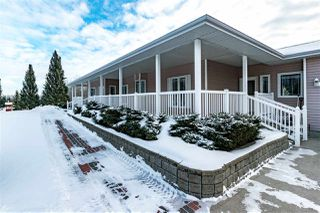 Photo 2: 86 51042 RGE RD 204: Rural Strathcona County House for sale : MLS®# E4139957