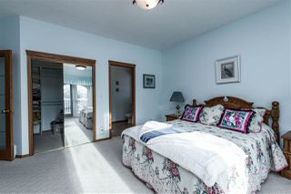 Photo 15: 86 51042 RGE RD 204: Rural Strathcona County House for sale : MLS®# E4139957