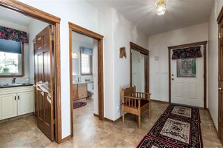 Photo 22: 86 51042 RGE RD 204: Rural Strathcona County House for sale : MLS®# E4139957
