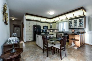 Photo 8: 86 51042 RGE RD 204: Rural Strathcona County House for sale : MLS®# E4139957