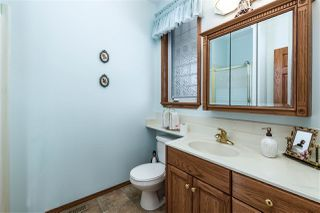 Photo 17: 86 51042 RGE RD 204: Rural Strathcona County House for sale : MLS®# E4139957