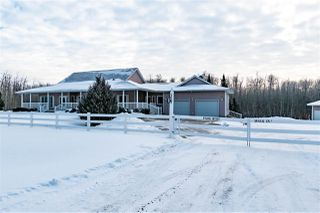 Photo 30: 86 51042 RGE RD 204: Rural Strathcona County House for sale : MLS®# E4139957