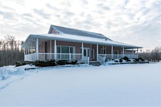 Photo 29: 86 51042 RGE RD 204: Rural Strathcona County House for sale : MLS®# E4139957