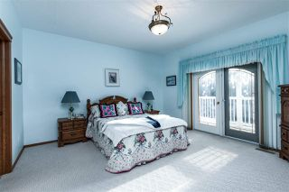 Photo 14: 86 51042 RGE RD 204: Rural Strathcona County House for sale : MLS®# E4139957