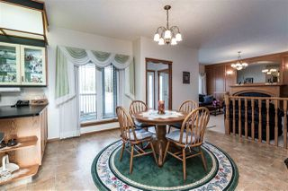 Photo 7: 86 51042 RGE RD 204: Rural Strathcona County House for sale : MLS®# E4139957