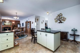 Photo 11: 86 51042 RGE RD 204: Rural Strathcona County House for sale : MLS®# E4139957