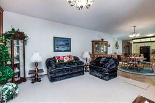 Photo 6: 86 51042 RGE RD 204: Rural Strathcona County House for sale : MLS®# E4139957