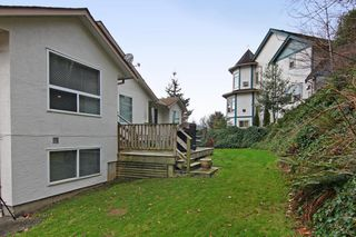 "Photo 20: 2571 WHATCOM Place in Abbotsford: Abbotsford East House for sale in ""Regal Park"" : MLS®# R2332981"