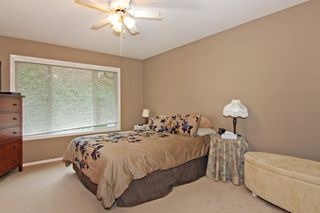 "Photo 8: 2571 WHATCOM Place in Abbotsford: Abbotsford East House for sale in ""Regal Park"" : MLS®# R2332981"