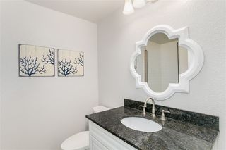 Photo 9: SCRIPPS RANCH Townhome for sale : 3 bedrooms : 12379 Caminito Vibrante in San Diego