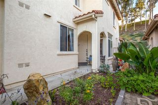 Photo 18: SCRIPPS RANCH Townhome for sale : 3 bedrooms : 12379 Caminito Vibrante in San Diego