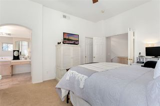 Photo 10: SCRIPPS RANCH Townhome for sale : 3 bedrooms : 12379 Caminito Vibrante in San Diego