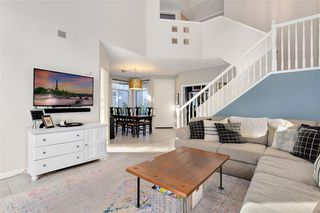 Photo 2: SCRIPPS RANCH Townhome for sale : 3 bedrooms : 12379 Caminito Vibrante in San Diego