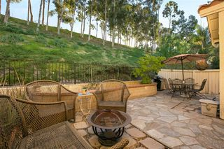 Photo 22: SCRIPPS RANCH Townhome for sale : 3 bedrooms : 12379 Caminito Vibrante in San Diego