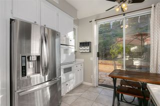 Photo 6: SCRIPPS RANCH Townhome for sale : 3 bedrooms : 12379 Caminito Vibrante in San Diego