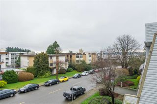 "Photo 15: 301 1341 GEORGE Street: White Rock Condo for sale in ""Oceanview"" (South Surrey White Rock)  : MLS®# R2335538"