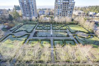 "Photo 18: 1001 6838 STATION HILL Drive in Burnaby: South Slope Condo for sale in ""CITY IN THE PARK"" (Burnaby South)  : MLS®# R2337016"
