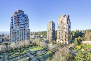 "Photo 19: 1001 6838 STATION HILL Drive in Burnaby: South Slope Condo for sale in ""CITY IN THE PARK"" (Burnaby South)  : MLS®# R2337016"