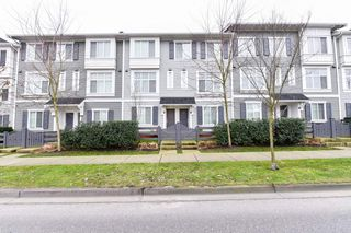 """Main Photo: 57 15340 GUILDFORD Drive in Surrey: Guildford Townhouse for sale in """"Guildford the Great"""" (North Surrey)  : MLS®# R2337833"""