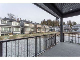 Photo 18: 23099 134 Loop in Maple Ridge: Silver Valley House for sale : MLS®# R2338742