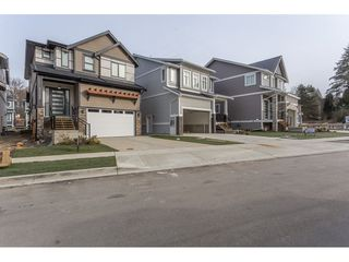 Photo 2: 23099 134 Loop in Maple Ridge: Silver Valley House for sale : MLS®# R2338742