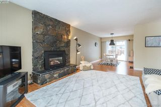 Photo 6: 3648 Bridgeport Place in VICTORIA: SE Maplewood Single Family Detached for sale (Saanich East)  : MLS®# 405741