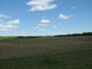 Photo 2: M4;R19;TWP 62 SEC 32 QTR SW: Rural Thorhild County Rural Land/Vacant Lot for sale : MLS®# E4093686