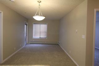 Photo 6: 204 103 AMBLESIDE Drive in Edmonton: Zone 56 Condo for sale : MLS®# E4146116
