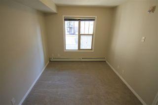 Photo 10: 204 103 AMBLESIDE Drive in Edmonton: Zone 56 Condo for sale : MLS®# E4146116