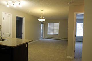 Photo 5: 204 103 AMBLESIDE Drive in Edmonton: Zone 56 Condo for sale : MLS®# E4146116