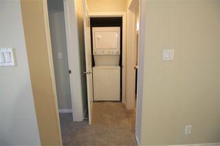 Photo 11: 204 103 AMBLESIDE Drive in Edmonton: Zone 56 Condo for sale : MLS®# E4146116