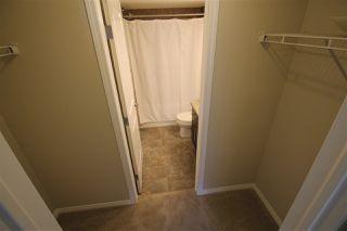 Photo 9: 204 103 AMBLESIDE Drive in Edmonton: Zone 56 Condo for sale : MLS®# E4146116