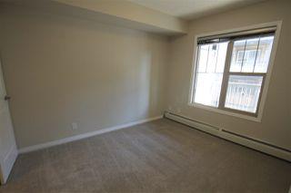Photo 7: 204 103 AMBLESIDE Drive in Edmonton: Zone 56 Condo for sale : MLS®# E4146116