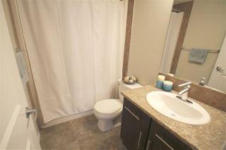 Photo 8: 204 103 AMBLESIDE Drive in Edmonton: Zone 56 Condo for sale : MLS®# E4146116