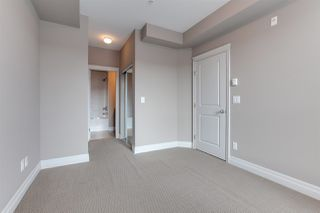 "Photo 15: 312 2343 ATKINS Avenue in Port Coquitlam: Central Pt Coquitlam Condo for sale in ""THE PEARL"" : MLS®# R2346307"