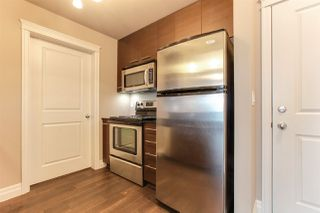 "Photo 10: 312 2343 ATKINS Avenue in Port Coquitlam: Central Pt Coquitlam Condo for sale in ""THE PEARL"" : MLS®# R2346307"