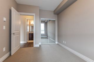 "Photo 18: 312 2343 ATKINS Avenue in Port Coquitlam: Central Pt Coquitlam Condo for sale in ""THE PEARL"" : MLS®# R2346307"