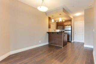 "Photo 6: 312 2343 ATKINS Avenue in Port Coquitlam: Central Pt Coquitlam Condo for sale in ""THE PEARL"" : MLS®# R2346307"