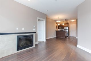 "Photo 4: 312 2343 ATKINS Avenue in Port Coquitlam: Central Pt Coquitlam Condo for sale in ""THE PEARL"" : MLS®# R2346307"