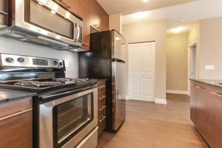 "Photo 12: 312 2343 ATKINS Avenue in Port Coquitlam: Central Pt Coquitlam Condo for sale in ""THE PEARL"" : MLS®# R2346307"