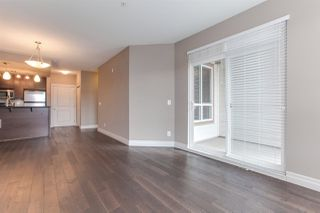 "Photo 5: 312 2343 ATKINS Avenue in Port Coquitlam: Central Pt Coquitlam Condo for sale in ""THE PEARL"" : MLS®# R2346307"