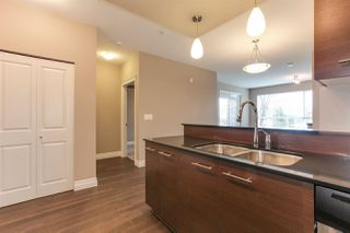 "Photo 11: 312 2343 ATKINS Avenue in Port Coquitlam: Central Pt Coquitlam Condo for sale in ""THE PEARL"" : MLS®# R2346307"