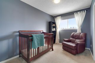 Photo 16: 37 Granville Crescent: Sherwood Park House for sale : MLS®# E4146347
