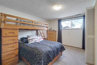 Photo 25: 37 Granville Crescent: Sherwood Park House for sale : MLS®# E4146347